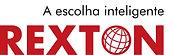 Rexton Logo Escolha.jpg