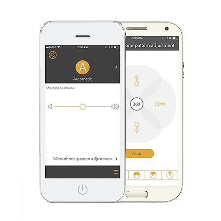 Smart Direct App.png