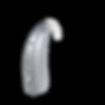 Aparelho auditivo Rexton Mosaic