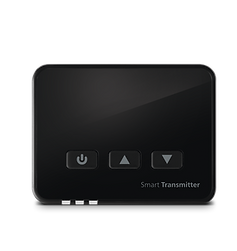 Acessório Aparelho auditivo Rexton Smart Transmitter