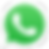 whatsapp-logo-1_edited.png