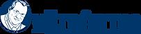 ultrafarma-logo.png