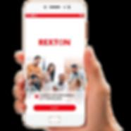 app rexton.png