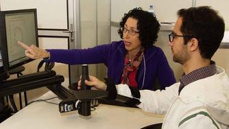 Despesas com próteses e tecnologias assistivas poderão ser deduzidas do IR