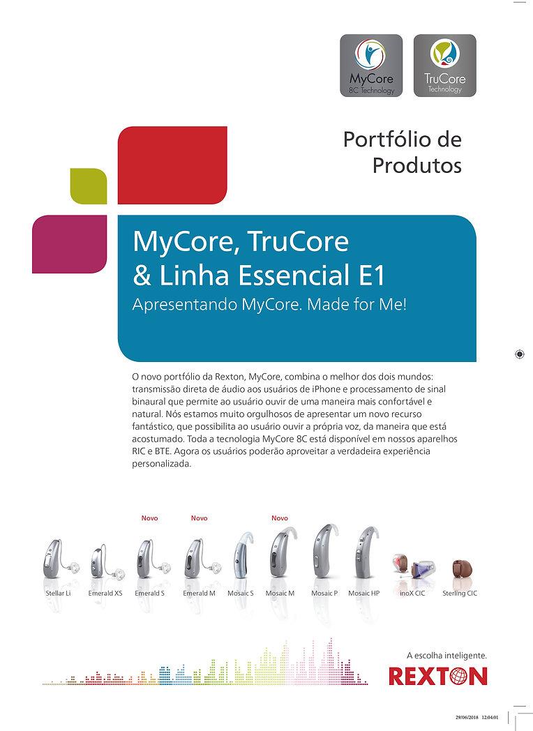 Portfolio de Produtos MyCore essencial trucore 1.jpg