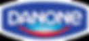 Danone-logo.png