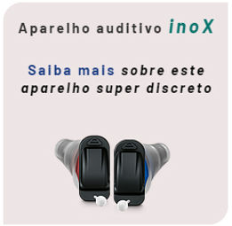 APARELHOS AUDITIVOS INOX.jpg