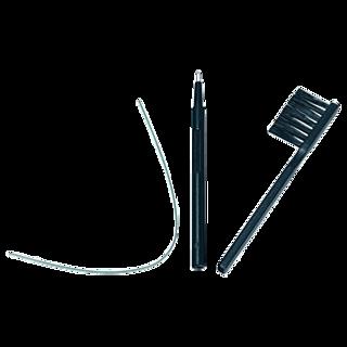 Kit-de-limpeza-aparelho-auditivo