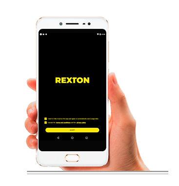 app rexton 2021.jpg