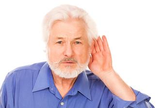 Mitos e verdades sobre perda auditiva