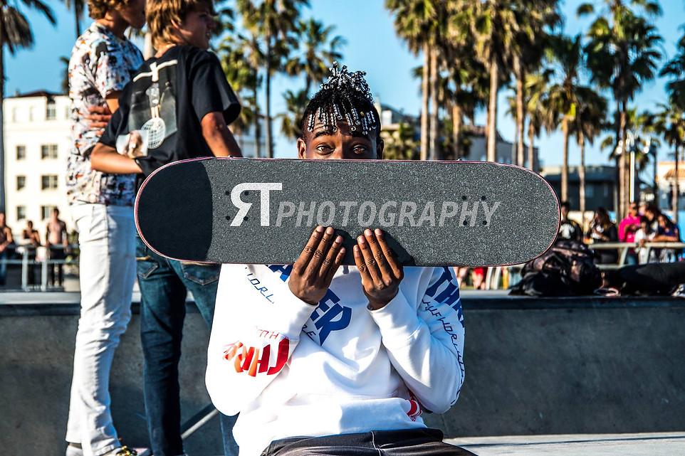 pNutt Skate.jpg