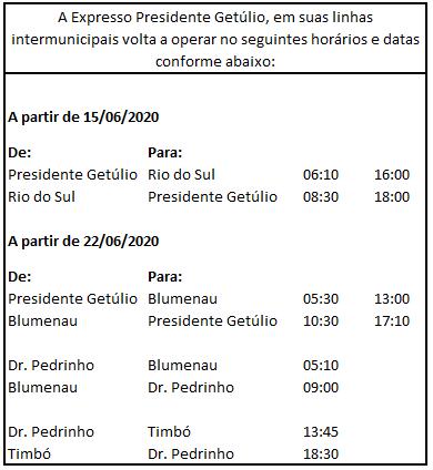 HORARIOS EXP PRESIDENTE.png