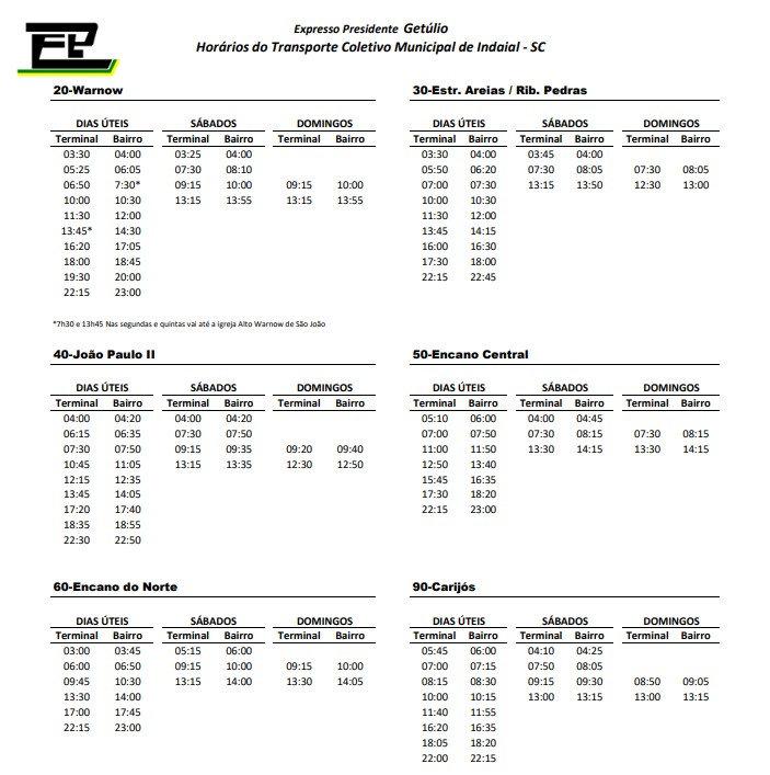 horarios 25-11-20.jpg