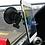 Thumbnail: iPad Mini 4/5 - Kneeboard/Mountable Case