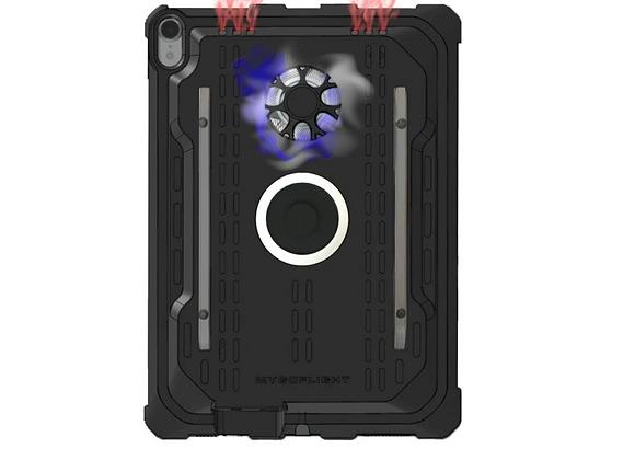 iPad Sport Cool Case - iPad Cooling Kneeboard/Case for iPad Pro 11 GEN 1