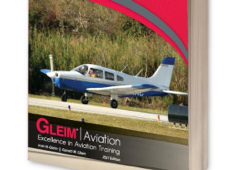 Flight/Ground Instructor FAA Knowledge Test Prep – 2021 Edition