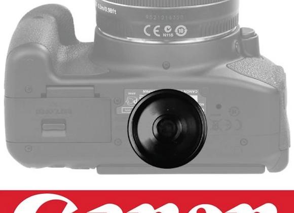 Sport - Camera Adapter
