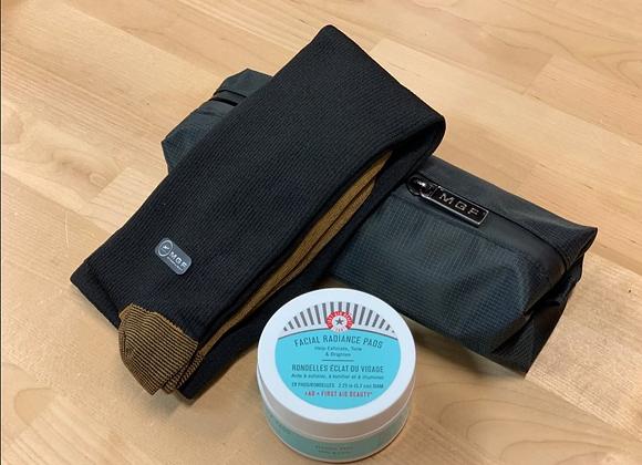 Travel Refresh Kit- Starter Package