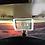 Thumbnail: iPad Air 1/2 - Kneeboard/Mountable Case