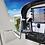 Thumbnail: iPad Pro 11 (Gen 1) - Kneeboard/Mountable Case
