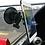 Thumbnail: iPad 2/3/4 - Kneeboard/Mountable Case