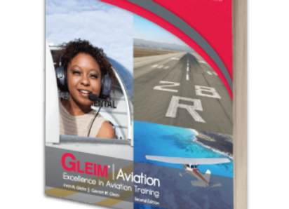 Private Pilot ACS & Oral Exam Guide