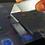 "Thumbnail: ArmorGlas Anti-Glare Screen Protector - iPad Pro 12.9"" (Gen 3 & 4)"