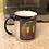 Thumbnail: Heat Changing MGF Pilot Mug