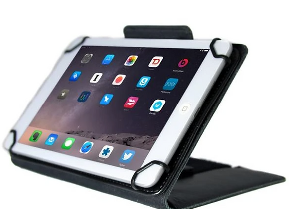 iPad XL/Universal Kneeboard Folio