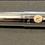 Thumbnail: MGF Bullet Space Pen