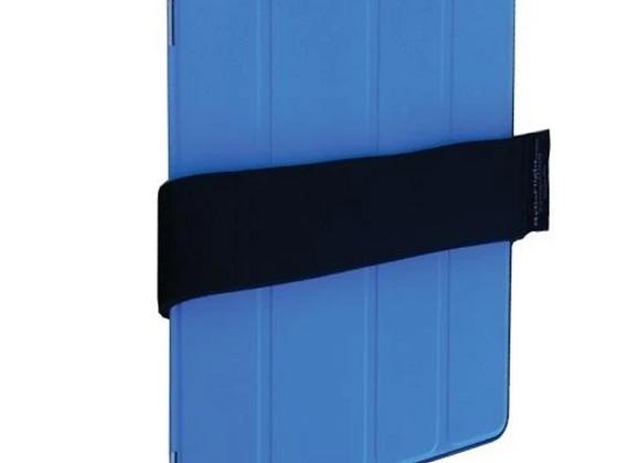 iPad Mini 1/2/3 - Kneeboard/Mountable Case
