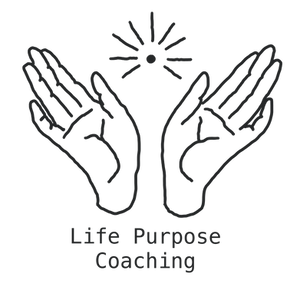 Life_Purpose_Coaching.png