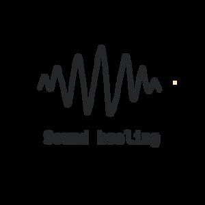 Sound_Healing.png