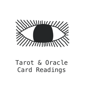 Tarot_&_Oracle_Cards.png