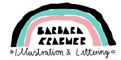 Barbara_Kraemer_Logo (1).jpg