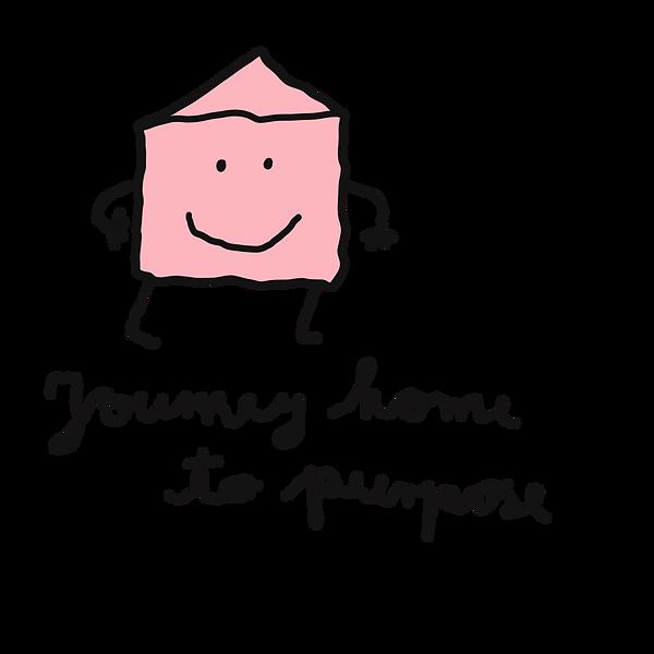 Journey_Home_To_PurposeNewLogo NEW!!!!.p
