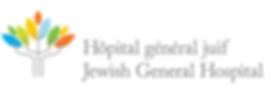 JGH_Logo.png