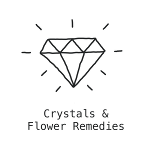 Crystals_&_Flower_Remedies.png