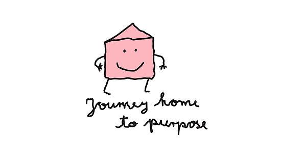 Journey_Home_Social_Share_Icon_ (1).jpg