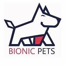 bionic pets.jpg