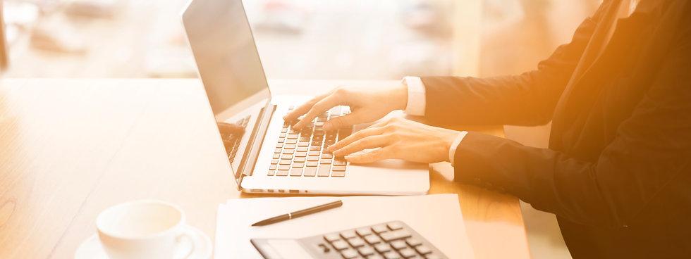 businessman-working-his-laptop.jpg