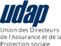 udap.png
