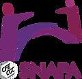 Logo-CFECGC-SNAPA_1.png