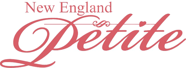 New England Petite Logo.png