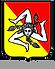 sicilia-logo.png