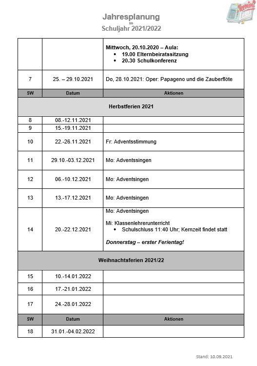 Jahresplan_2.JPG