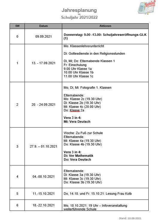 Jahresplan_1.JPG
