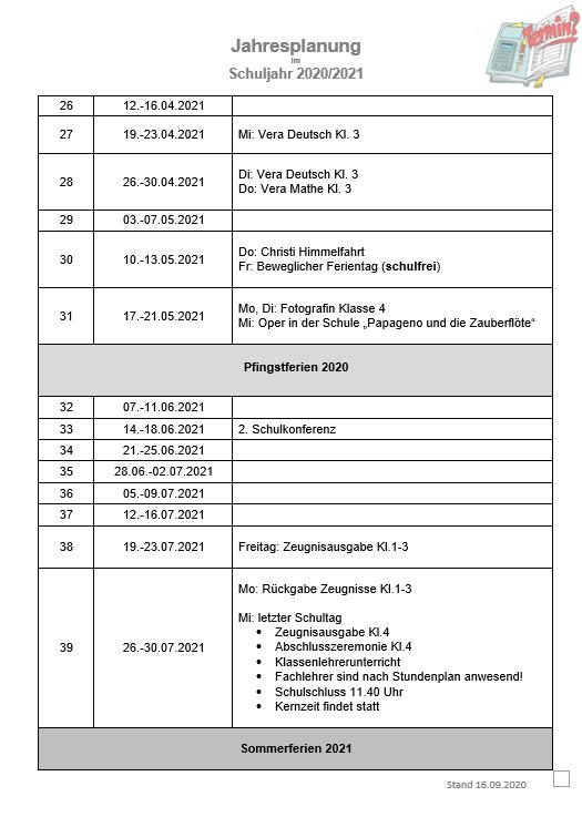 Planung_3.PNG