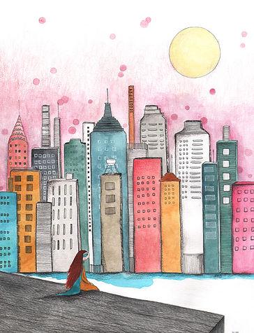 childrensbook illustration prentenboek illustratie childrens illustration