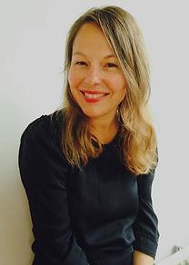 Miriam Bouwens